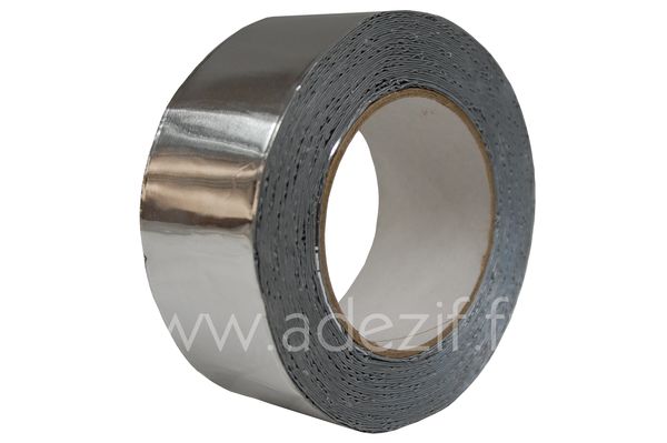 Butyl preformed strip