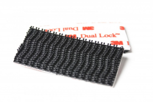 3M dual lock custom-made cut pieces