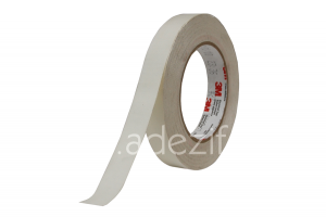 Glass cloth adhesive tape 3M 27
