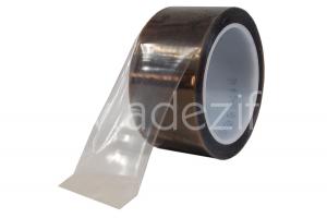 Scotch PTFE teflon adhesive tape PTFE 3m 5490