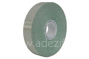 Double-sided transfer tape 3M 924