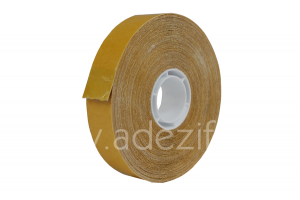 Double-sided transfer tape 3M 969 for 3M ATG dispenser
