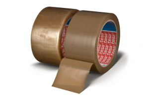 Packing adhesive polypropylene tape TESA