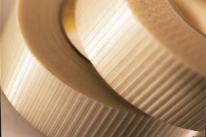 Filament adhesive tape for industry 3M