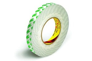 Double-sided PVC adhesive tape 3M