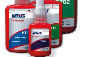 anaerobic adhesive Krylex