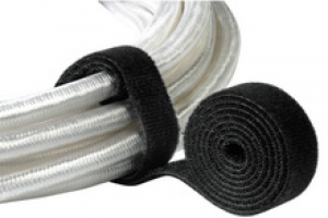 VELCRO double-sided industrial selg-gripping tape