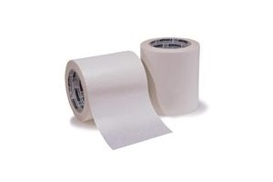 die-custom floor marking adhesive tape