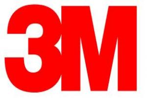Adezif 3M industrial adhesive tape distributor