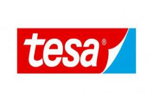 Adezif, dealer of TESA products
