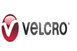 Distributor and converter for Velcro France - velcro pads