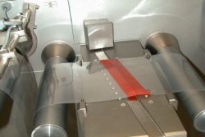 Splicing In Industry Technical Adhesive Tape For Splicing