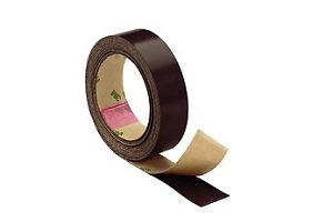 Scotch Magnetic adhesive tape 3M