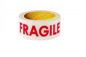 custom adhesive scotch tape 3M