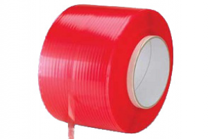 Long length adhesive rolls or spools  12 mm