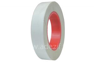 Glass cloth adhesive tape adezif TV 569