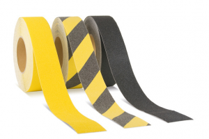 3M safetywalk Non-slip adhesive tape