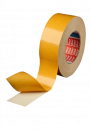 Double-sided adhesive tape tesa 4964