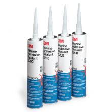 Marine sealants 3M