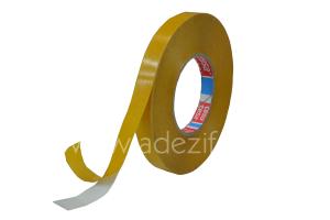 TESA 4970 – premium double-sided PVC adhesive tape