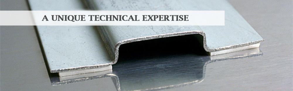 3 final bonding VHB adhesive tape