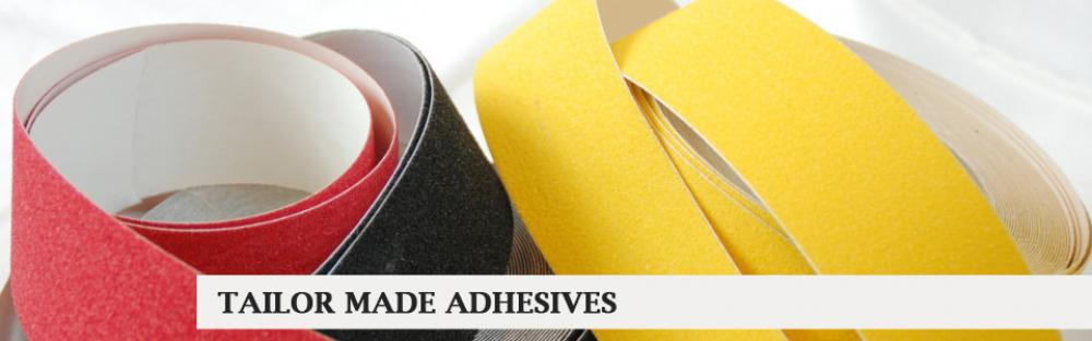 1 final bonding VHB adhesive tape