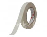 3M 27 Glass cloth Scotch tape – special class B electrical tape 130°C