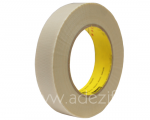 Glass cloth adhesive tape 3M 361