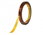 3M 5419 Kapton film tape for wave soldering