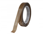 PTFE teflon adhesive tape anti stick