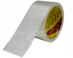 3M 895 reinforced glass filament tape