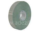 3M 924 double-sided transfer tape for ATG