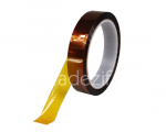 3M 92 Polyimide adhesive tape - Kapton class H 180°C scotch tape