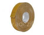 3M 969 ATG powerful double-sided tape