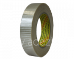 3M 8959 Reinforced filament tape