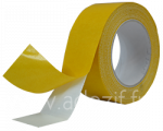 ADEZIF TO 025 economical double-sided cloth adhesive tape