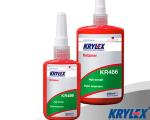 Anaerobic sealing adhesive Krylex KR486