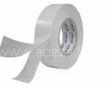 Extra strong double-sided adhesive tape ADEZIF 3400