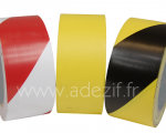 Economical floor marking adhesive ADEZIF 8