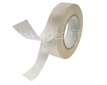 Double-sided repositionable polyester adhesive tape Adezif pt 31