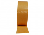 Scrim transfer tape – double-sided reinforced tape Adezif TF 29