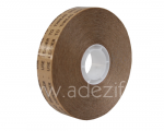 Premium double-sided transfer tape ADEZIF TF69