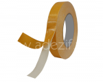 Double-sided cloth tape for laying carpet ADEZIF TO145