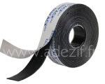 TESA ACX PLUS 7078 Double-sided tape for outdoor assembly
