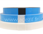 Double-sided foam tape for plastic profiles ADEZIF MO8929-8909-8911