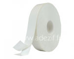 Double-sided foam tape for quick POS installation ADEZIF MO308