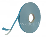 Special mirror double-sided foam adhesive ADEZIF MO 918