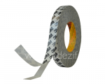 Special PVC non woven double-sided tape 3M 9086