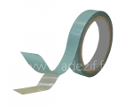 Double-sided non woven special printing tape ADEZIF NT 239