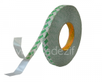 3M 9087 Double sided PVC tape